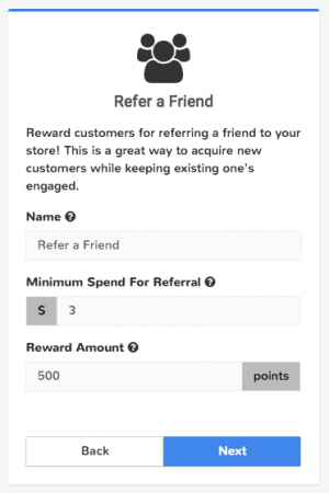 2 - referral_campaign_options