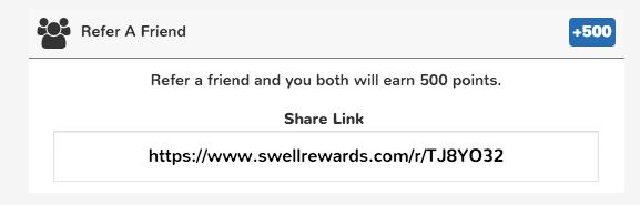 5 - original_user_gets_share_link