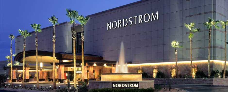 another-nordstrom-picture