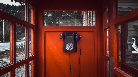 customer-communication.jpg