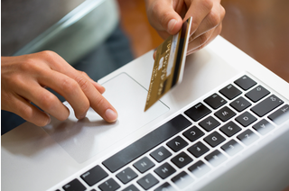 buying-online-picture