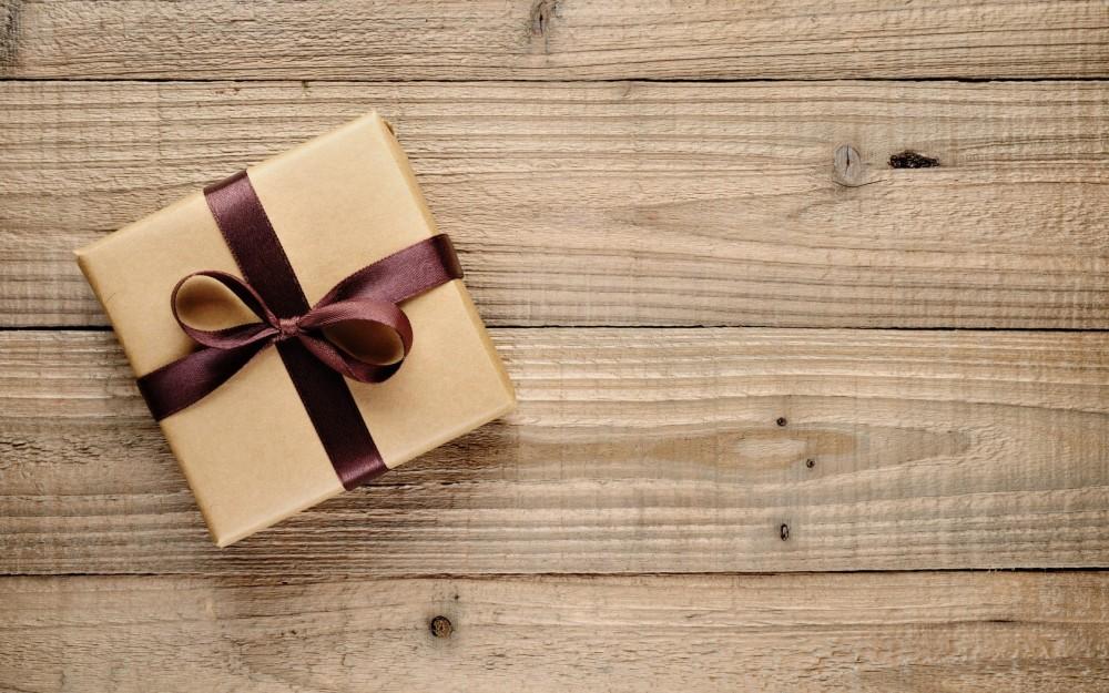 gift-image