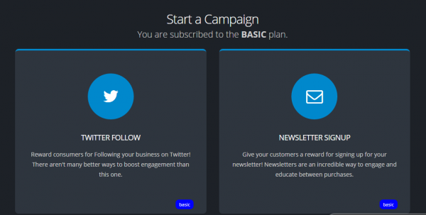 old-swell-rewards-campaign-design