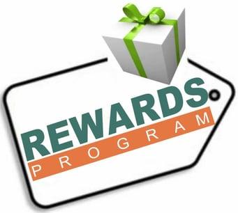 airport-travel-rewards