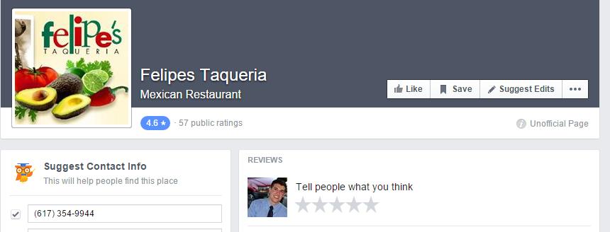 swellrewards-facebook-less-trustworthy