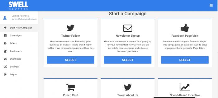 swell-rewards-campaign-design-screen