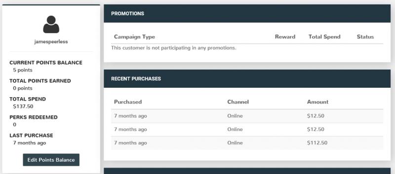 swell-rewards-individual-customer-insights-screen