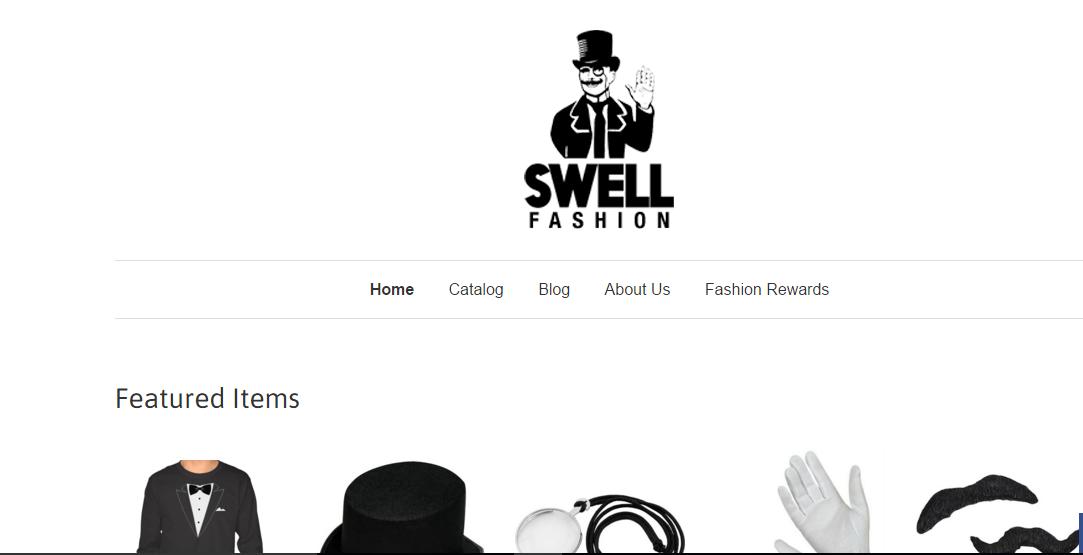 swell-rewards-link-header