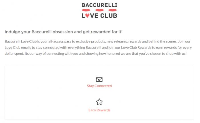 baccurelli-love-club-swell-rewards