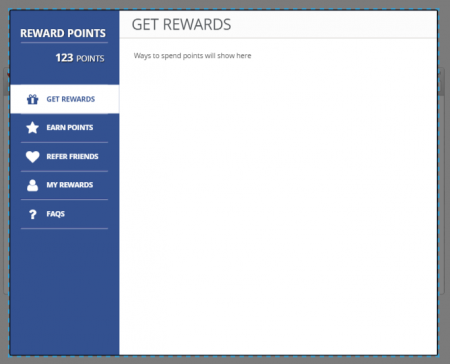 swell-rewards-popup-editor