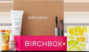 birchbox-swell-rewards-subscription-box-example
