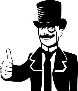 swell-rewards-mascot-thumbs-up