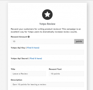 use-swell-reward-for-product-reviews