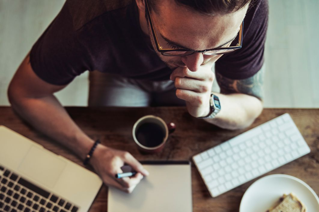 negative-space-mac-macbook-stylus-man-wood-desk-rawpixel-thumb-1.jpg