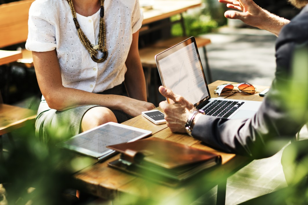 negative-space-meeting-latop-man-woman-table-rawpixel-thumb-1-3.jpg