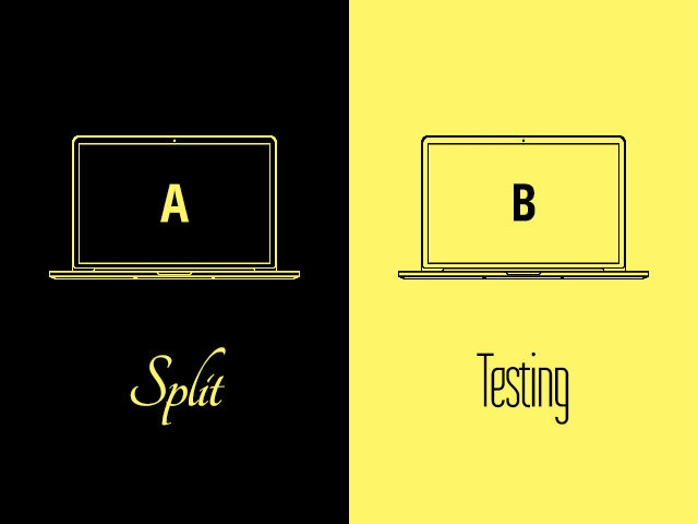 How to Use A/B Testing For Your Loyalty Program the Right Way