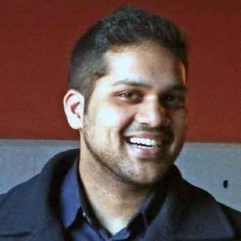 Nikhil Naidu