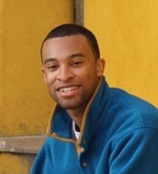 Curtis Bullock