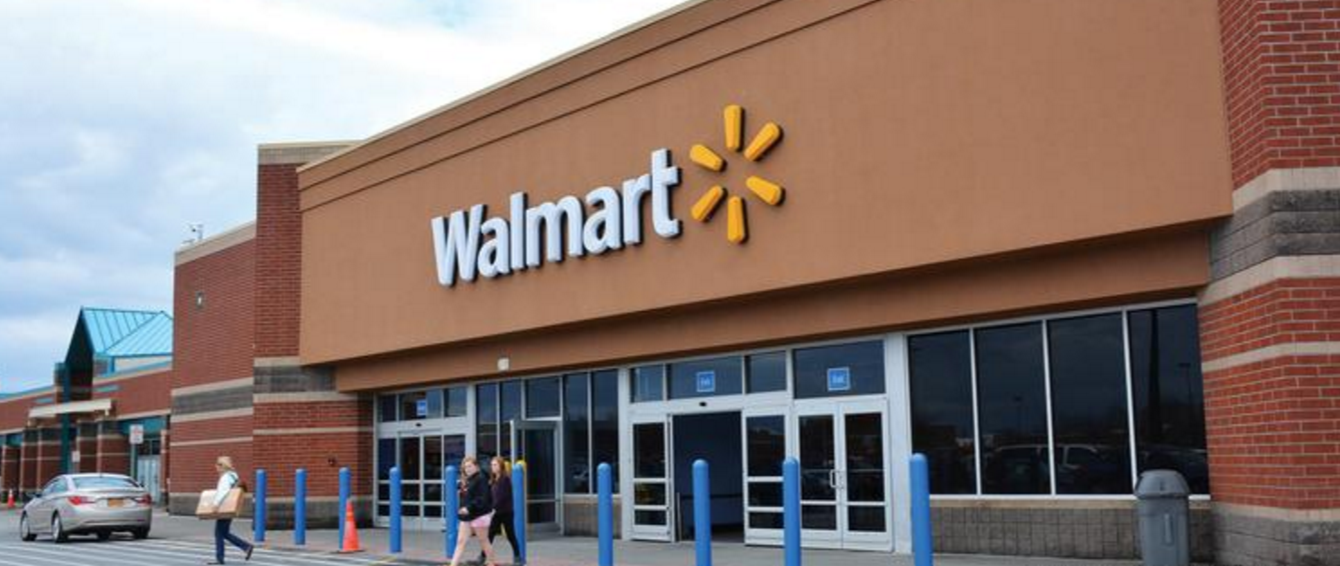 Walmart and Other Giants are Devoting More Resources to Their Online Presence. How Can Your Store Still Succeed in Ecommerce?