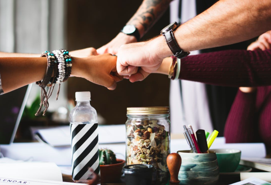 How to Motivate Brand Advocates with a Referral-Based VIP Program