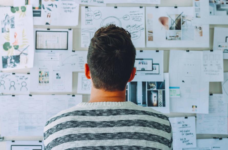 The Importance of a Creative Rewards Program