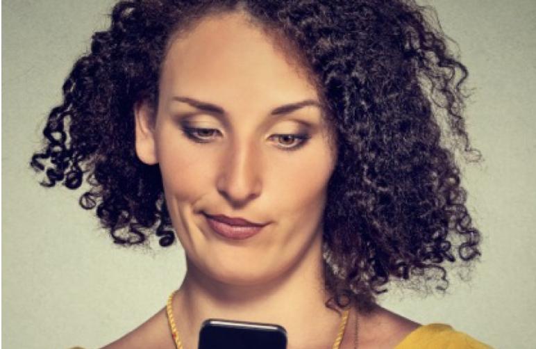 5 Things that Turn Away Repeat Customers