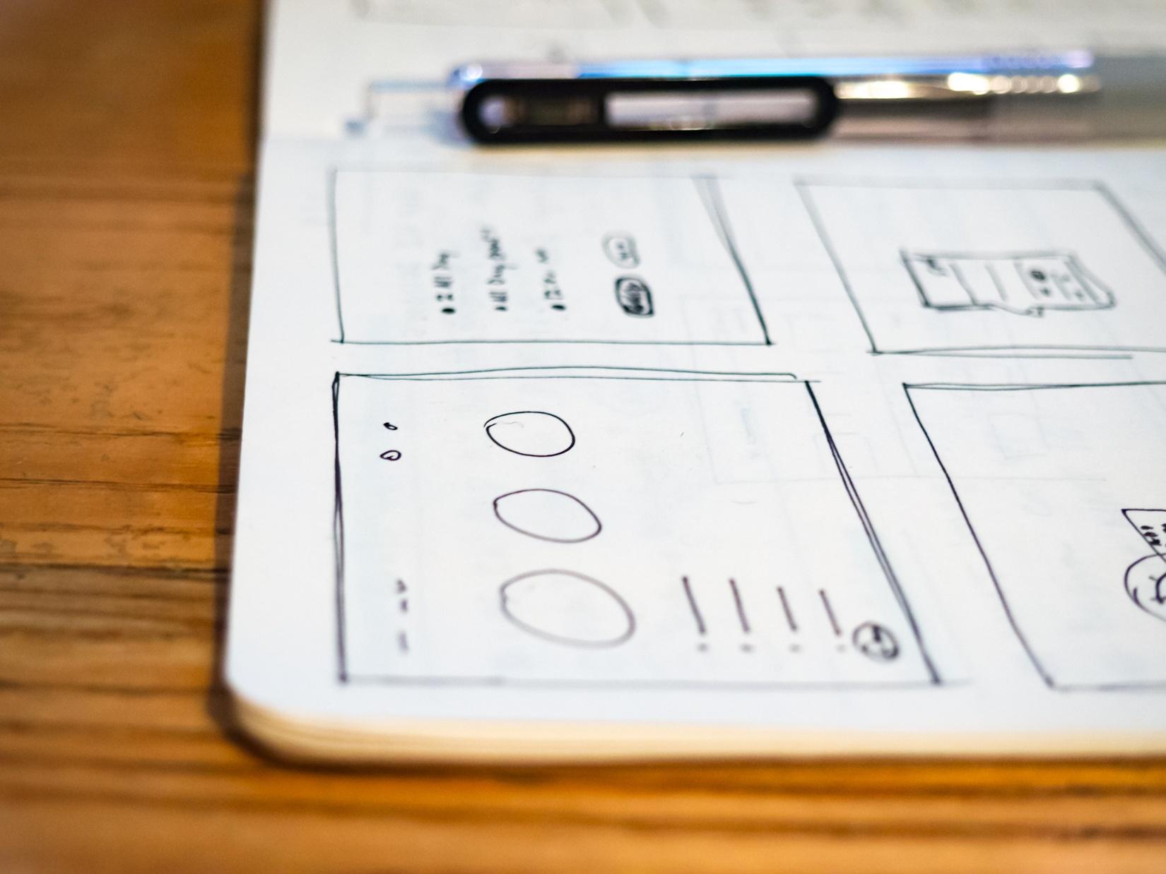 Spotlight on Incentive Strength: 3 Ways to Design a More Effective Rewards Program