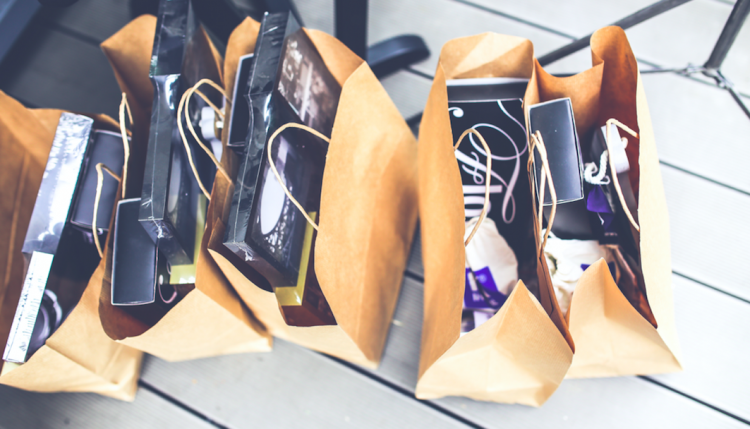 Reactivating One-Time Holiday Shoppers with a Dynamic Marketing Strategy